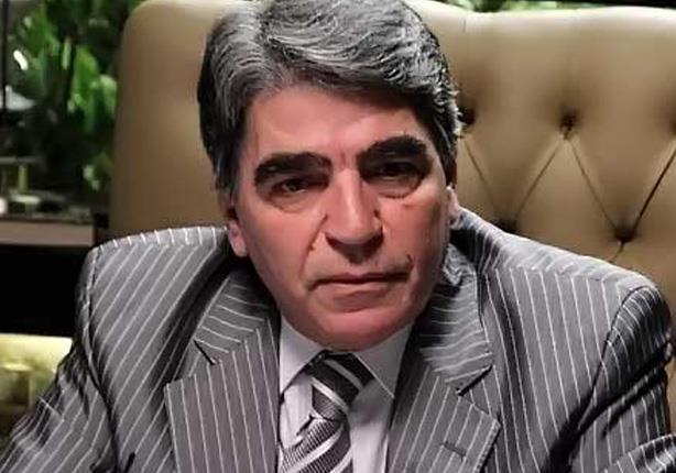 """محمود الجندي يكشف لـ""""مصراوي"""" تفاصيل قرار اعتزاله"""