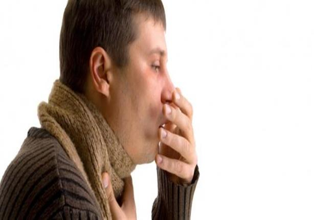 دراسة: 25% من سكان العالم مهددون بالإصابة بهذا المرض الخطير