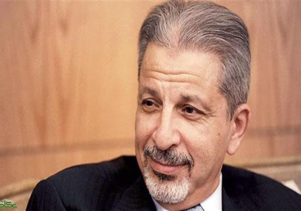 مصادر: السعودية تخصص تأشيرتين حج لكل نائب برلماني مصري