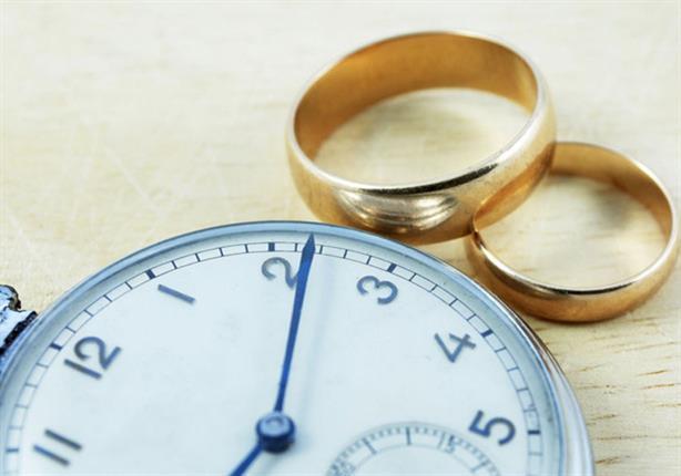 الشيخ رمضان عبد المعز يكشف عن وسيلة شرعية لعلاج تأخر الزواج