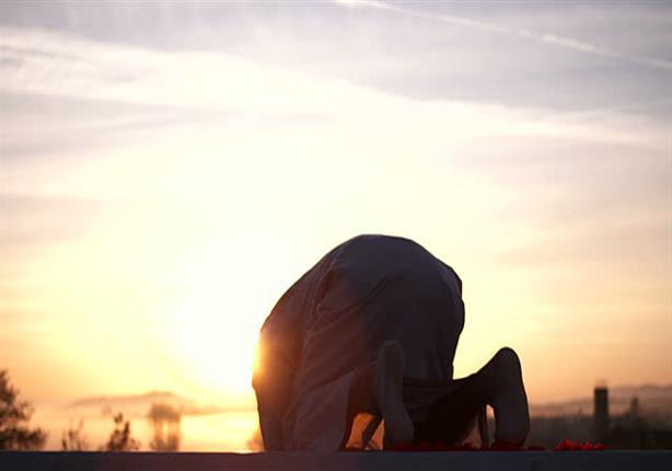 ماذا يقول المصلي في سجوده ؟