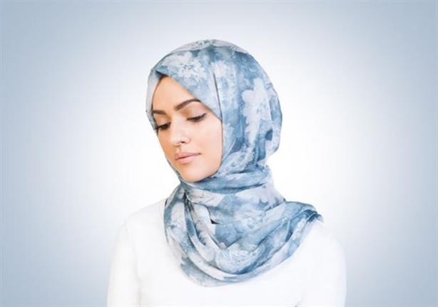 4 وصايا نبوية عظيمة من وصايا النبي بالمرأة.. فما هي ؟