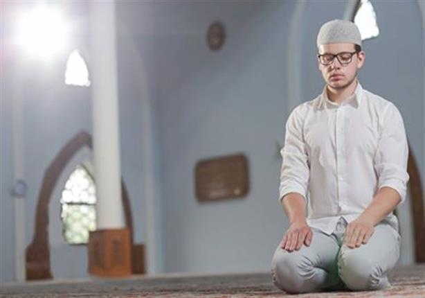 إزاي أبطّل أحس إن الصلاة تقيلة؟