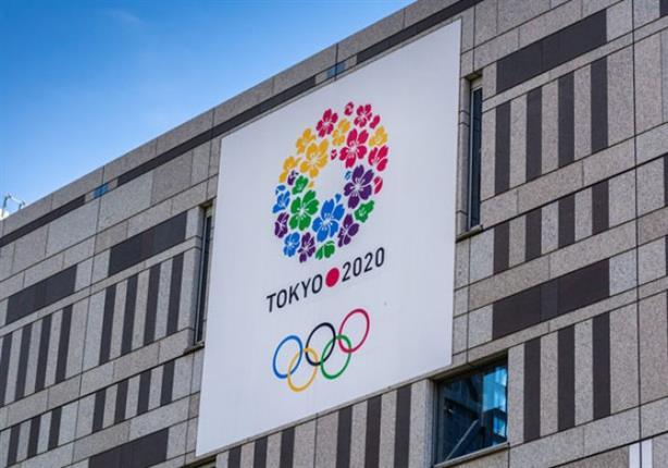 تركيا تفتح النار على الأوليمبية: أقاموا بطولة في لندن ليصاب ملاكمين بكورونا