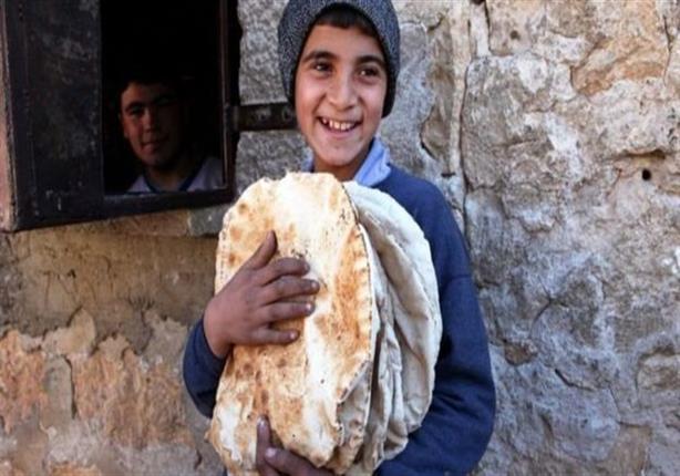 تركيا تغلق منظمة إغاثة أمريكية تقدم مساعدات لمئات آلاف السوريين