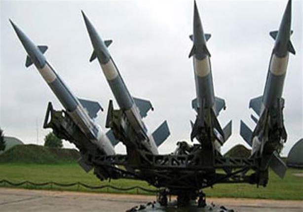 سي إن إن: التحقيق الأمريكي السعودي يرجح انطلاق هجوم أرامكو من داخل إيران
