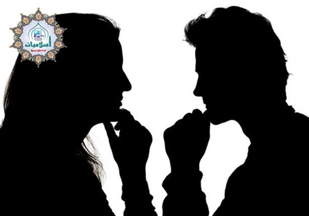 ما حكم من حلف بالطلاق ثم أراد الرجوع عن يمينه؟
