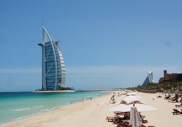 أفضل الأماكن لقضاء العطلة الصيفية في دبي