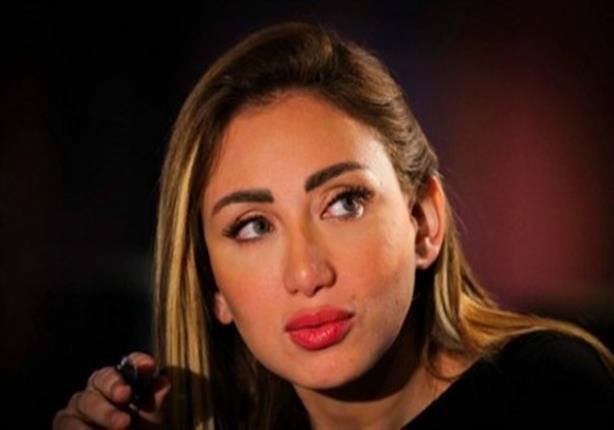 تأجيل رد المحكمة في استئناف ريهام سعيد على حبسها 6 أشهر لـ 19 ابريل