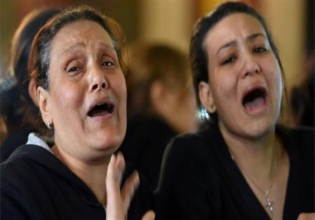 صحف عربية: ما هو هدف تفجير الكنيستين في مصر؟