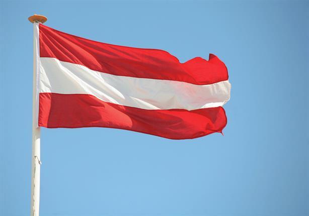 تراجع طلبات اللجوء في النمسا بمقدار النصف