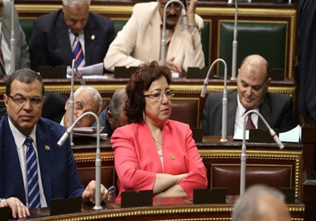 تحرك برلماني بشأن أخطار مشروبات الطاقة على صحة الشباب