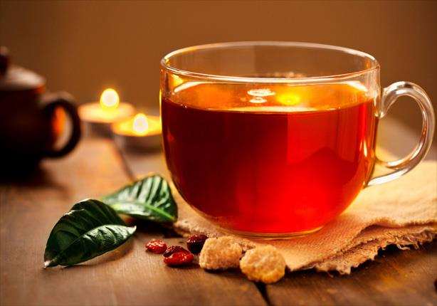 احصل على شاي مفيد للمزاج والصحة بهذه الطريقة المبتكرة