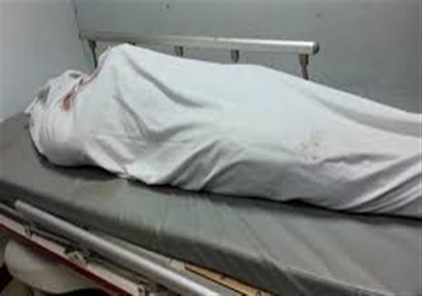 """عامل يمزق جسد صديقه بسبب """"٢٠٠ جنيه"""" في شبرا الخيمة"""