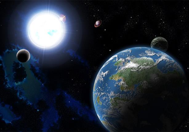 ما الحكمة الإلهية فى خلق السماء والارض فى ستة ايام؟ - الشيخ الشعراوى