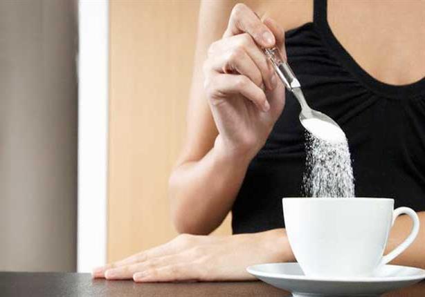 هل تحتاج إلى تناول السكريات يومياً؟..تعرف على نتائجها