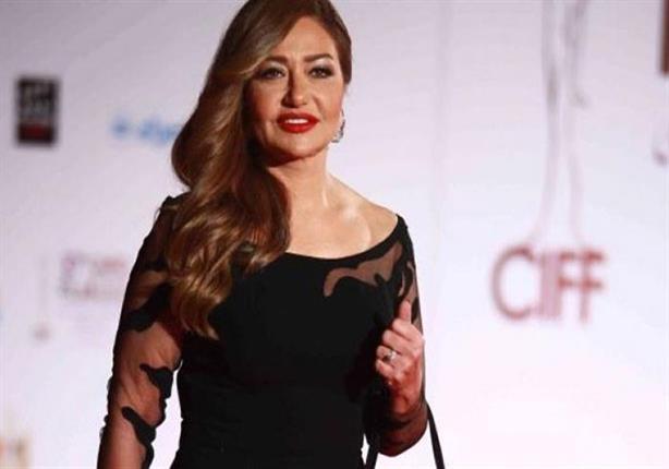 الليلة.. انطلاق مهرجان الساقية للأفلام القصيرة بحضور ليلى علوي