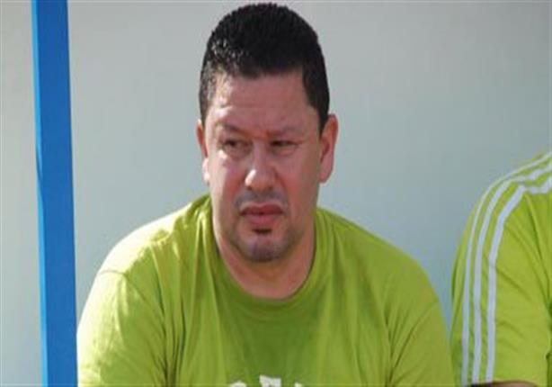 عبد العال: جونياس هو الأصلح لتدريب الزمالك في الوقت الحالي