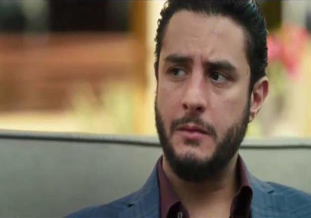 """شريف نخلة يكشف لـ""""مصراوي"""" تفاصيل فيلم أحمد الفيشاوي الجديد """"بنت الجيران""""- صور"""