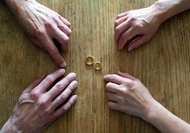 النصائح الذهبية لتفادى انتهاء الحياة الزوجية