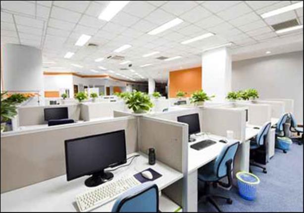 المكتب المنظم يساعدك على إنجاز العمل