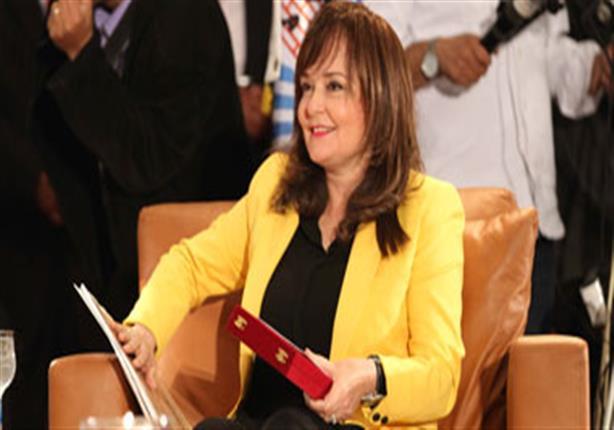 """زوجة الأبنودي تكشف لمصراوي موعد انطلاق """"موقع الخال"""""""