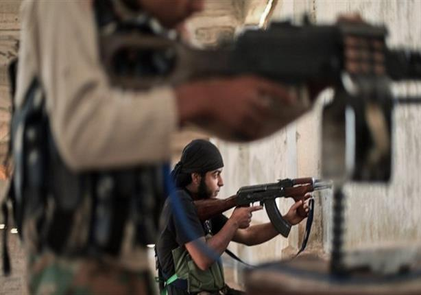تقارير: سقوط قتلى بين الجنود الأتراك والمسلحين الأكراد