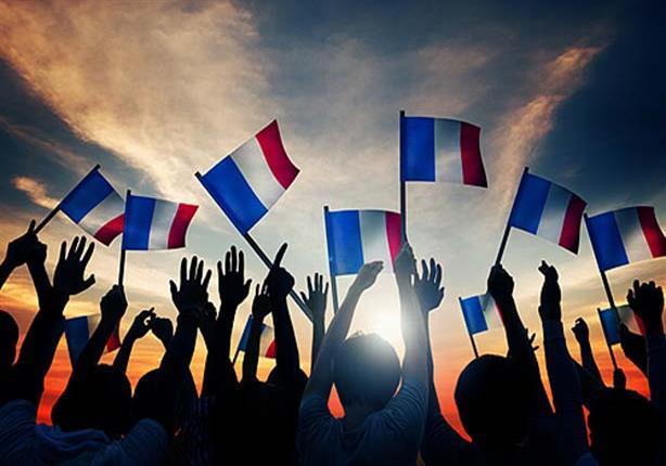 فرنسا.. انتخابات على وقع الإرهاب