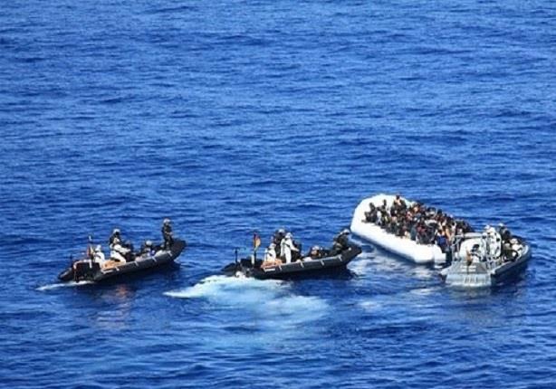 يونيسيف: أكثر من 150 طفلا غرقوا أثناء عبور المتوسط من شمال إفريقيا العام الحالي