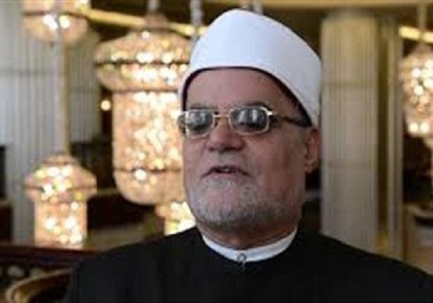 أستاذ فقه مقارن: الهجوم على الأزهر طمس للهوية المصرية