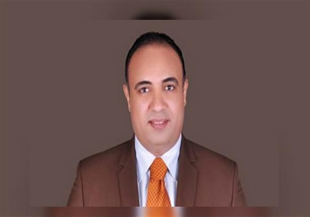 برلماني: اكتشاف 230 بئرغاز جديدة تفتح آفاقًا اقتصادية كبيرة لمصر