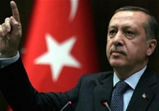 المعارضة التركية تطعن قضائيا على نتيجة الاستفتاء على التعديلات الدستورية
