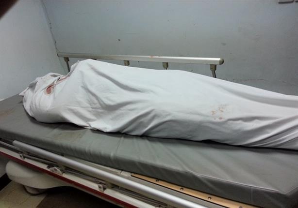 العثور على جثة سيدة  متحللة  داخل مسكنها في الدقهلية...مصراوى