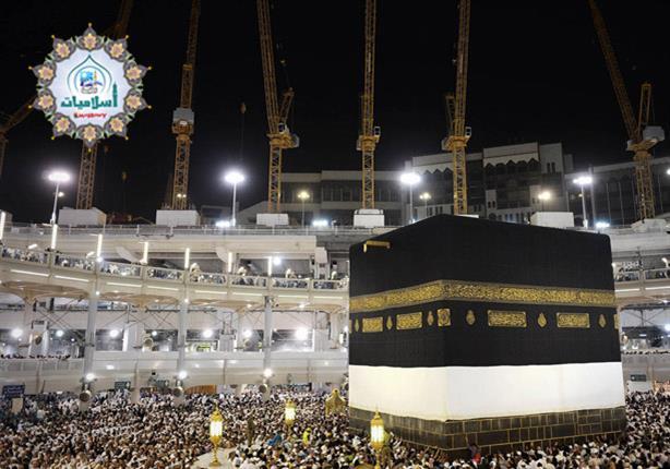 هل لأداء العمرة في رمضان فضل عن غيره من الشهور؟