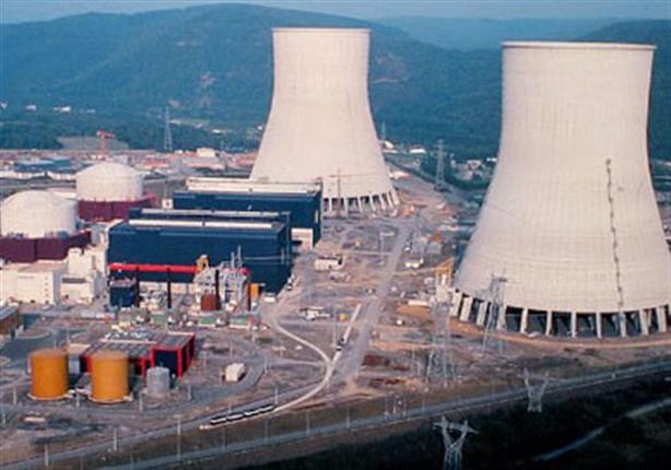 """الصين وايران تتفقان على تجديد مفاعل """"آراك"""" النووي"""