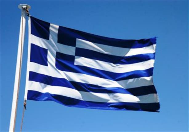 اليونان تطرد السفير الليبي بعد اتفاق السراج-أردوغان