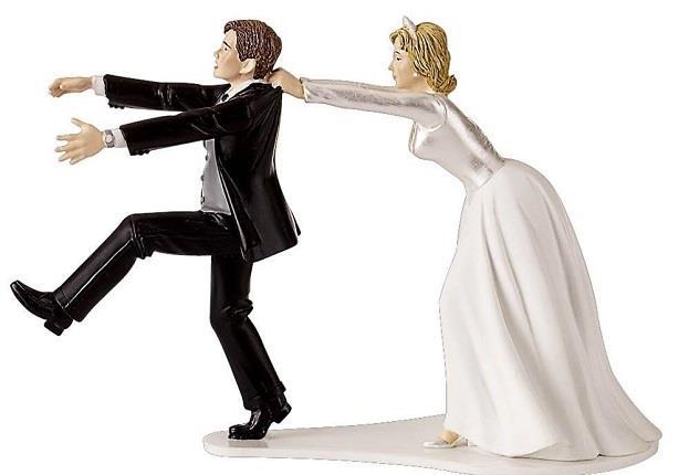 العرب قديماً: 6 أنواع من النساء لا تتزوجهن.. فمن هن؟