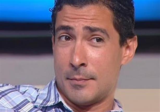 """مصراوي يكشف كواليس رحيل بركات المفاجئ عن """"دي إم سي"""""""