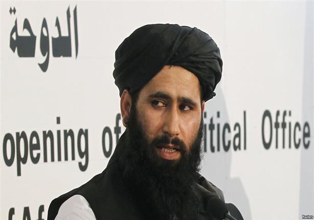 طالبان تحذر وسائل الإعلام الأفغانية من نشر أو بث إعلانات ضد الحركة