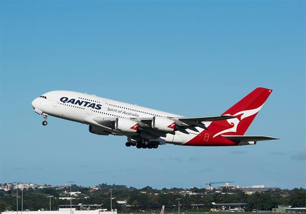 فتح باب الحجز لرحلة طيران سوف تقلع عام 2018.. تعرف عليها