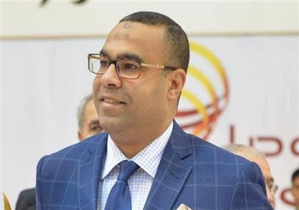 محمد فضل الله يكتب: مدير المستقبل للمؤسسات الرياضية