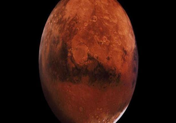 """""""ناسا"""" تقترب من كشف أسرار البقعة الحمراء في المشترى"""