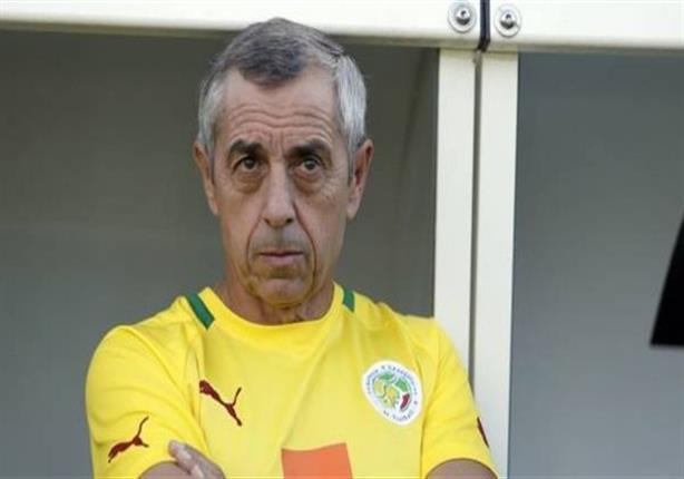 مدرب تونس: نعرف ما ينتظرنا في أمم إفريقيا
