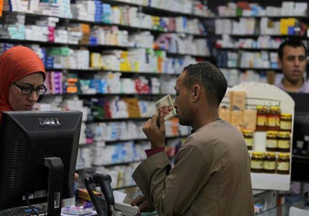تحليل - مصنعون للأدوية يتوقعون انحسار أزمة النواقص بنهاية مايو