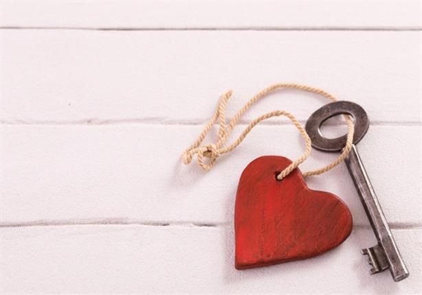 بـ 3 مفاتيح سحرية امتلك قلب زوجتك !