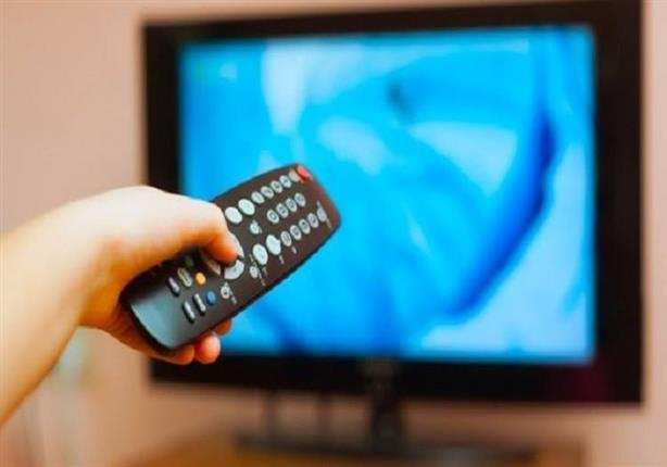 أهم البرامج الدينية التي تعرض على MBC فى رمضان