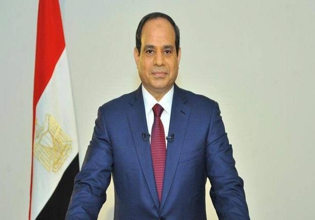 نشرة مصراوي: السيسي يلتقي حفتر.. الزعيم في البرلمان.. والأزهر يعد مشروعا لمكافحة العنف