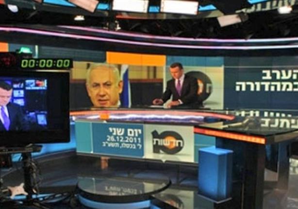 """التلفزيون الإسرائيلي عن حادث العريش: """"تحذيراتنا كانت صحيحة"""""""