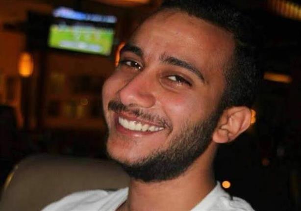 إحالة القاضي المتهم بقتل مُجند في مدينة نصر للجنايات