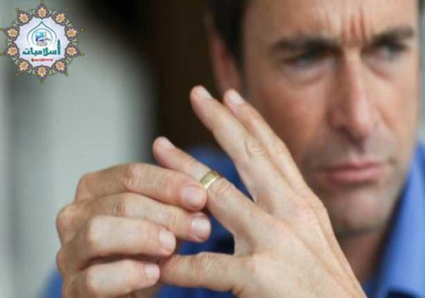 حكم فسخ الخطبة إذا تبين أن الخطيبة مريضة وتؤثر علي الزواج .. تعرف على رد مستشار المفتي